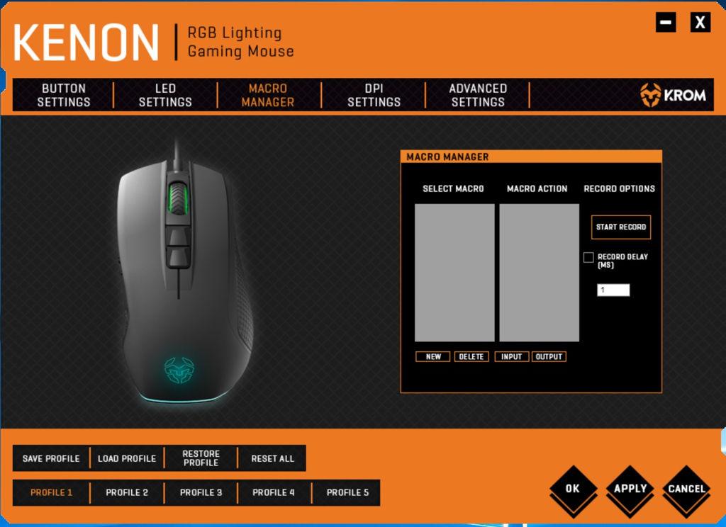 Krom-Kenon-Software-003