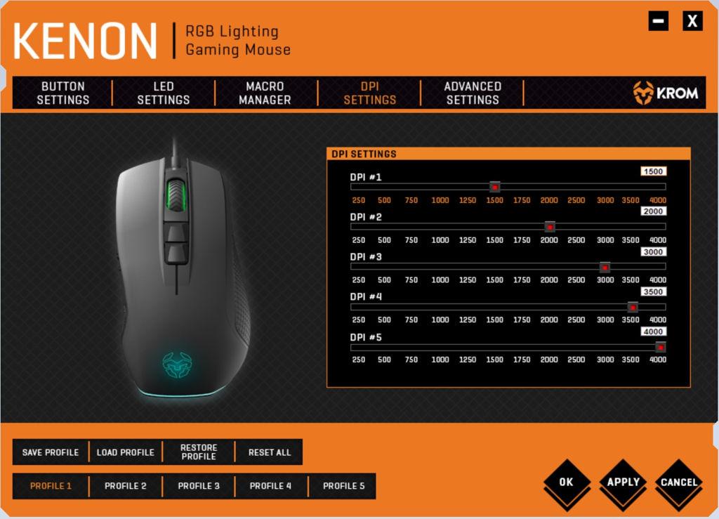 Krom-Kenon-Software-004