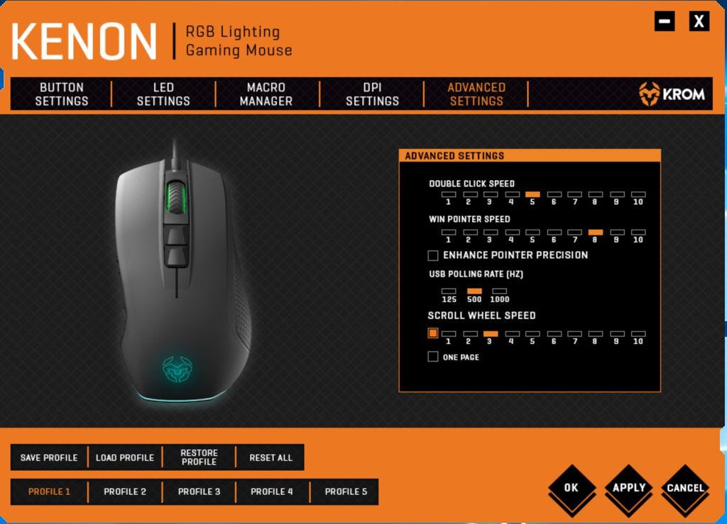 Krom-Kenon-Software-005