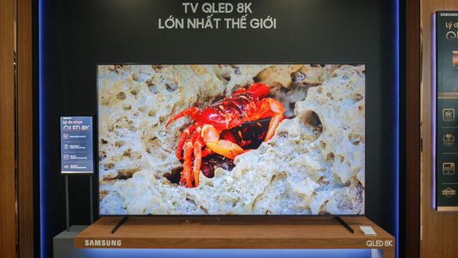 Samsung-QLED-8K-008
