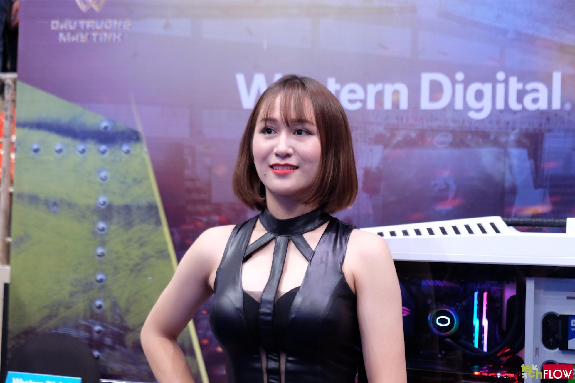 Su-Kien-Dau-Truong-May-Tinh-Mua5-099
