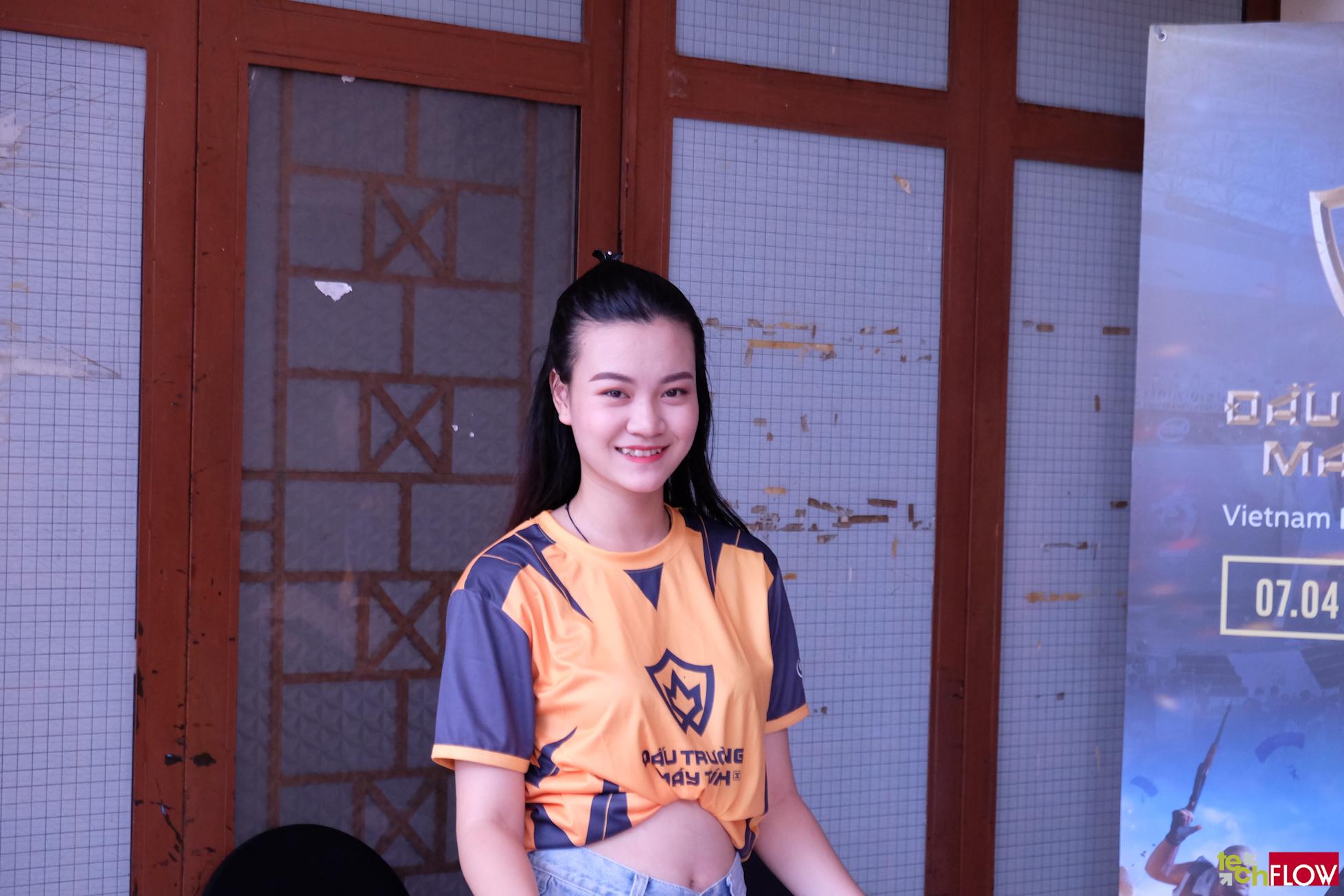 Su-Kien-Dau-Truong-May-Tinh-Mua5-122