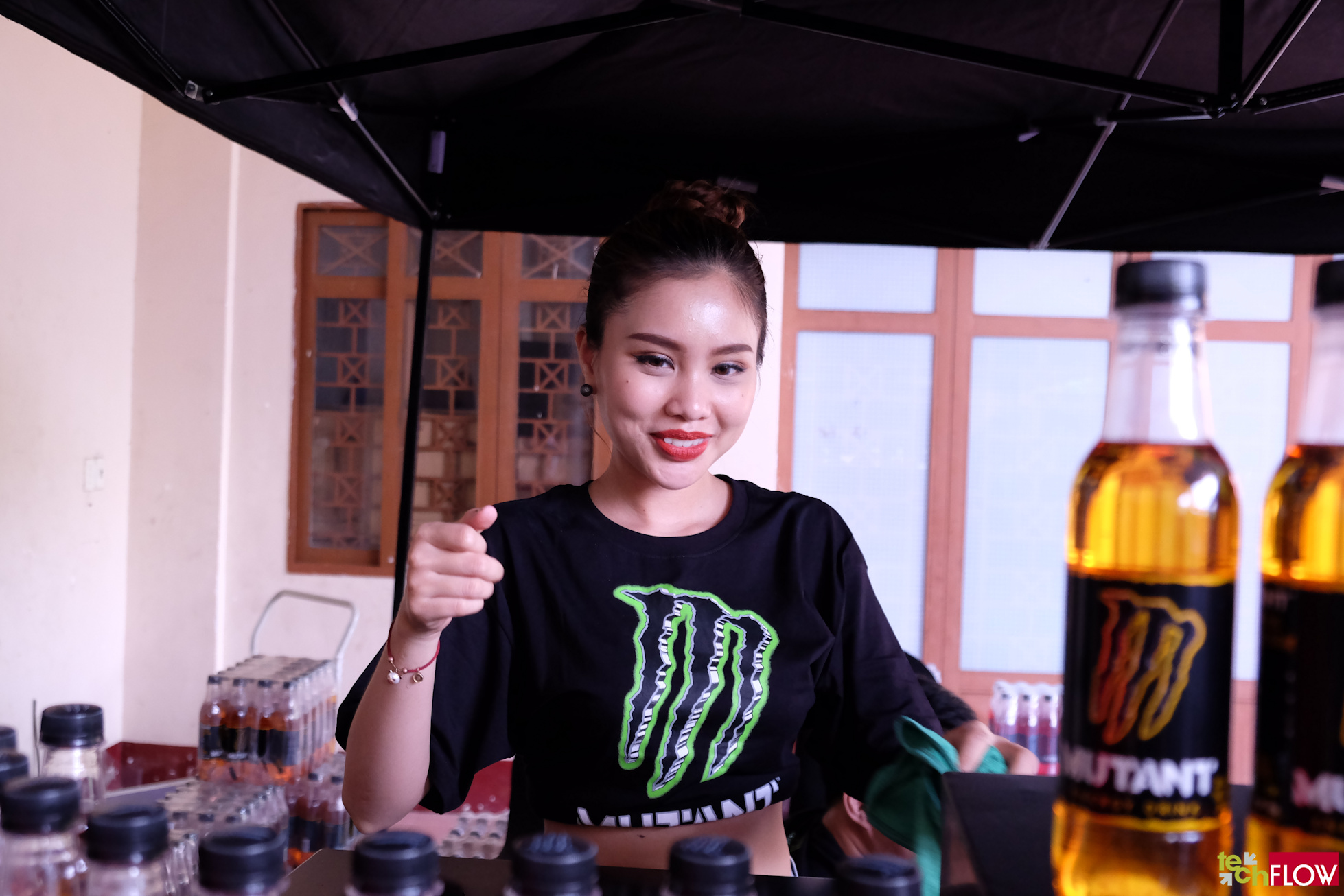 Su-Kien-Dau-Truong-May-Tinh-Mua5-136