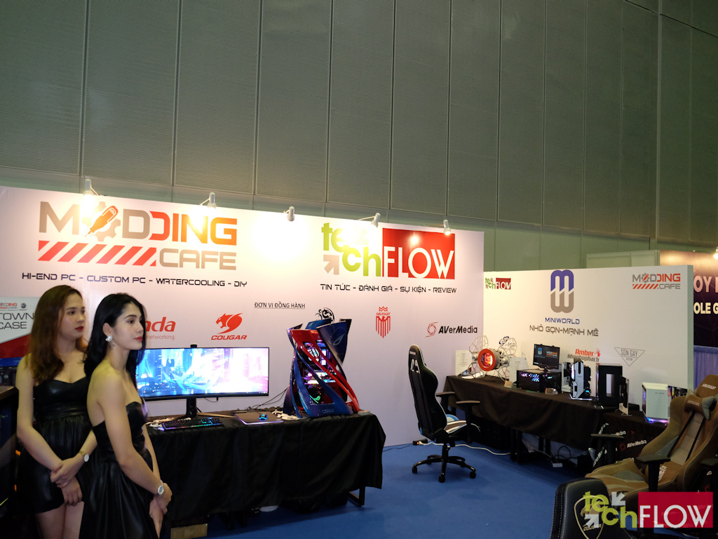 Su-Kien-GAMECON-2019-195