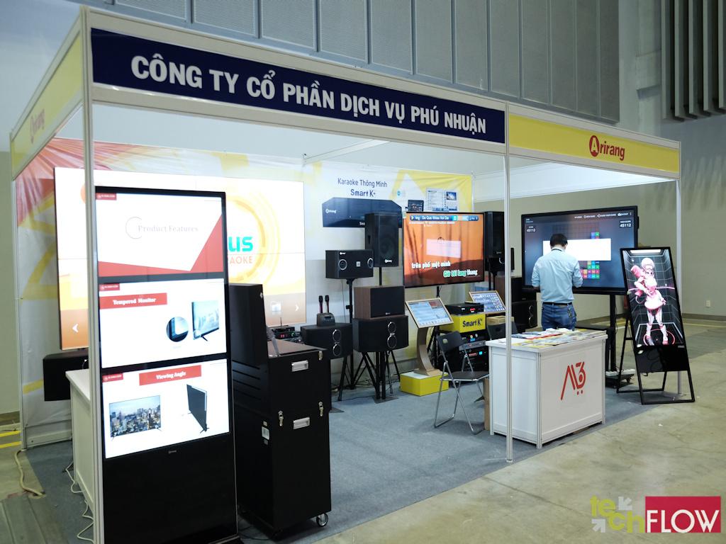 Su-Kien-GAMECON-2019-400