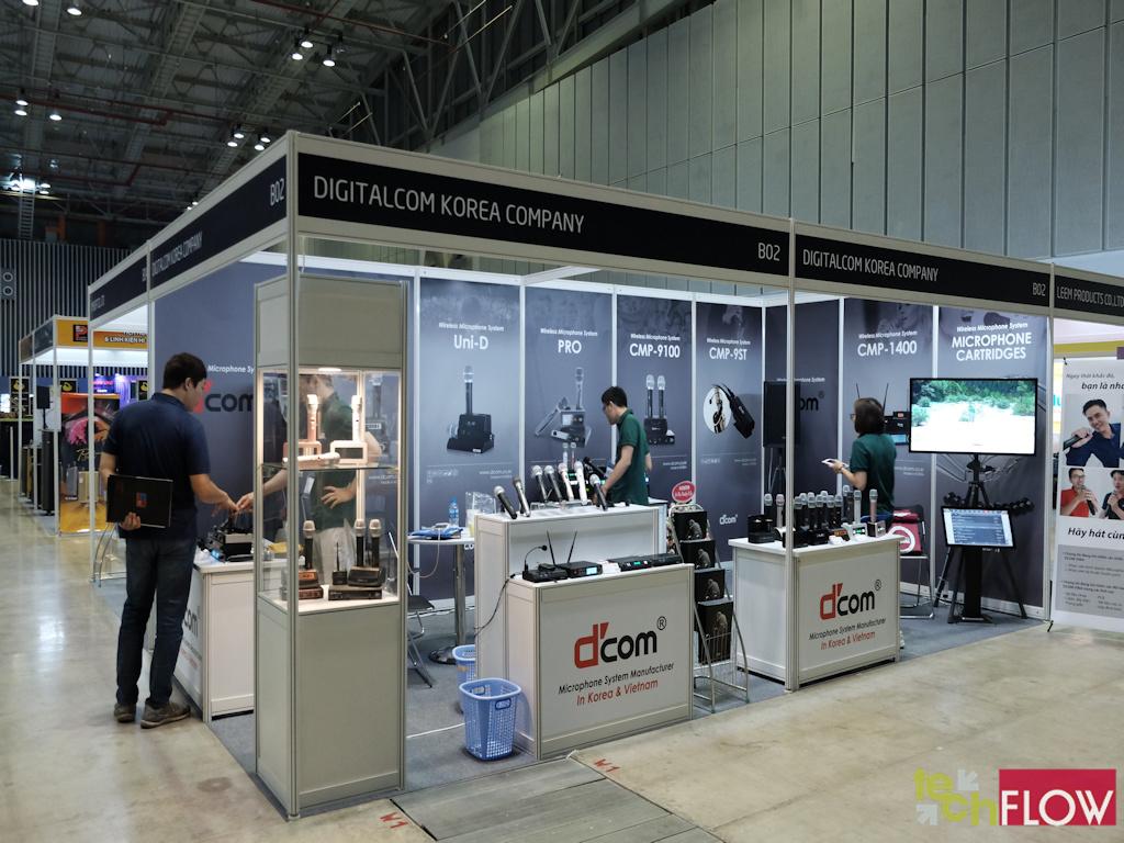 Su-Kien-GAMECON-2019-405