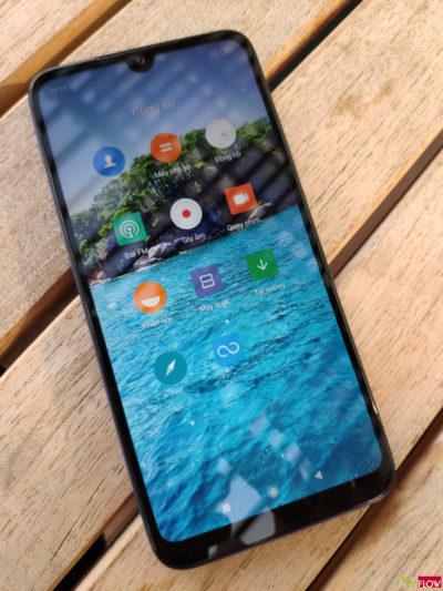 Xiaomi-Redmi-7-014