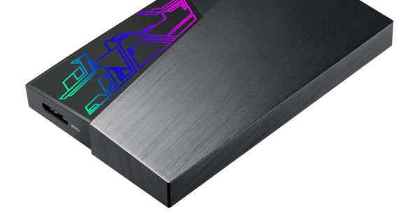ASUS-FX-HDD-EHD-A2T-05
