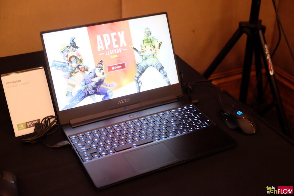 nvidia-cong-bo-loat-geforce-gtx-16-series-cho-laptop-021