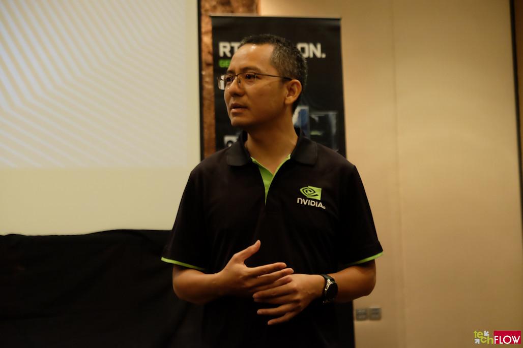 nvidia-cong-bo-loat-geforce-gtx-16-series-cho-laptop-040