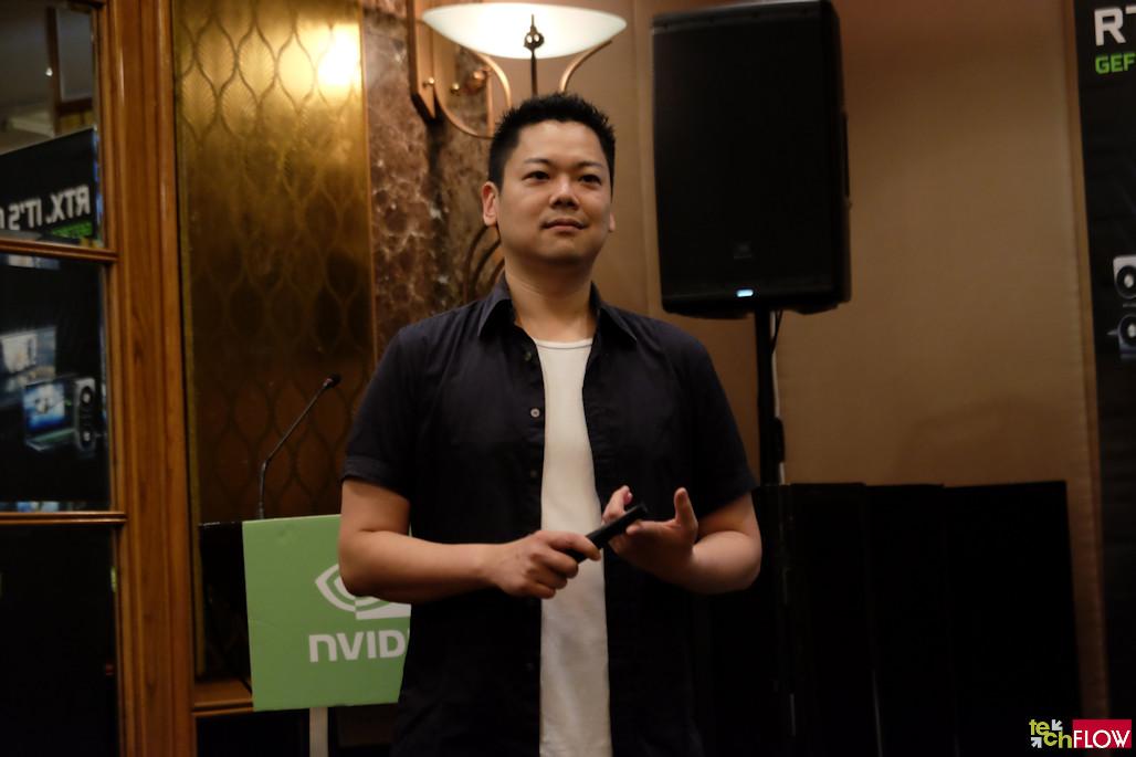 nvidia-cong-bo-loat-geforce-gtx-16-series-cho-laptop-085