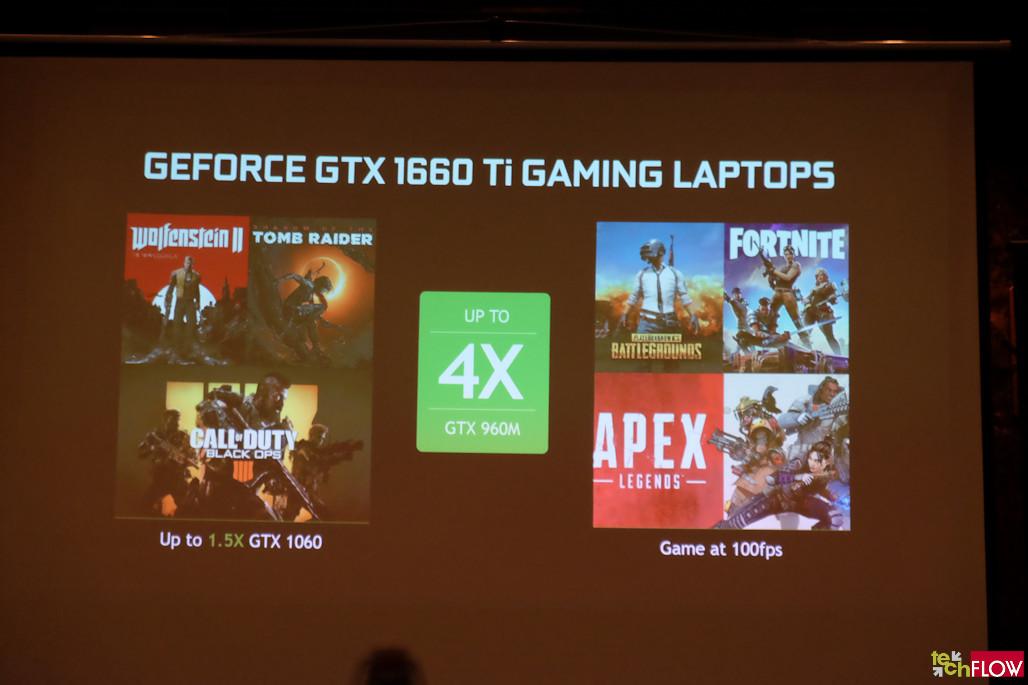 nvidia-cong-bo-loat-geforce-gtx-16-series-cho-laptop-105