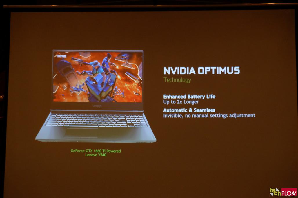 nvidia-cong-bo-loat-geforce-gtx-16-series-cho-laptop-114
