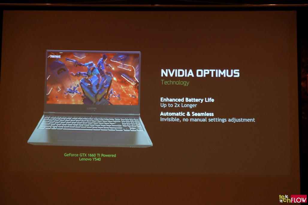 nvidia-cong-bo-loat-geforce-gtx-16-series-cho-laptop-115