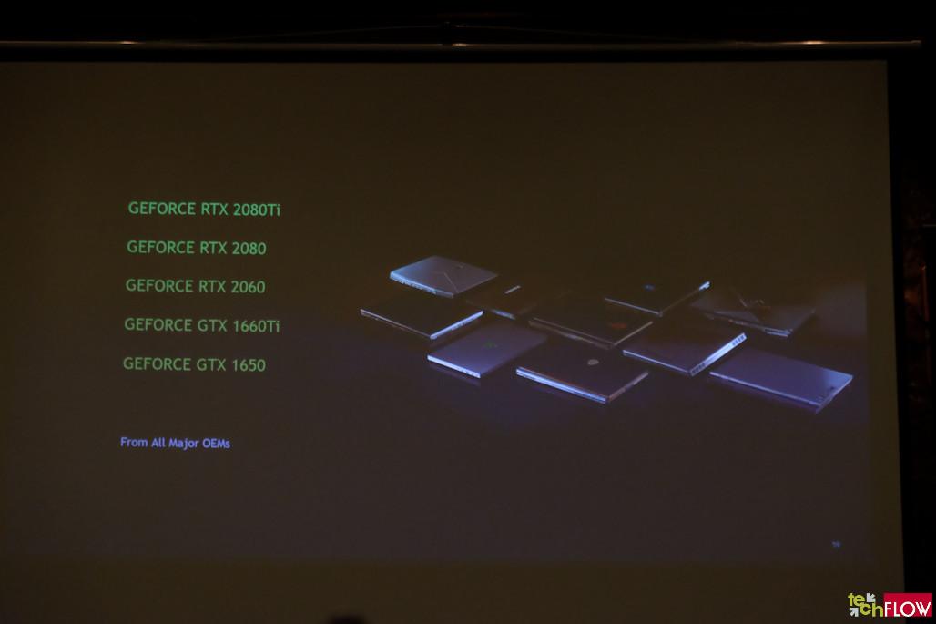 nvidia-cong-bo-loat-geforce-gtx-16-series-cho-laptop-120