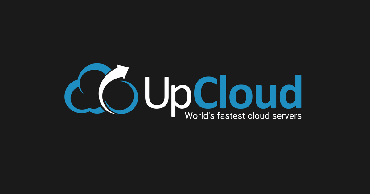 upcloud_banner