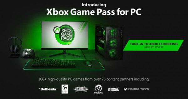 Microsoft-dua-Xbox-Game-Pass-len-PC