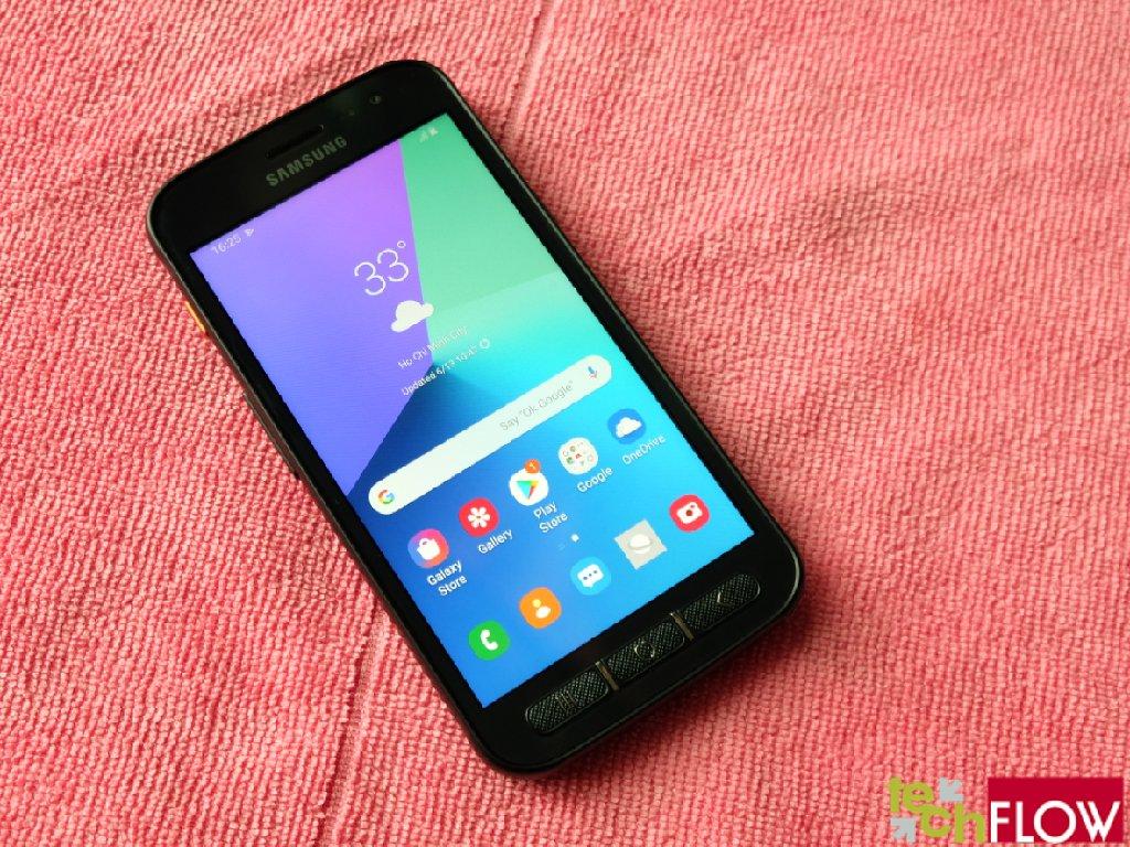 Samsung-Galaxy-Xcover-4s-001
