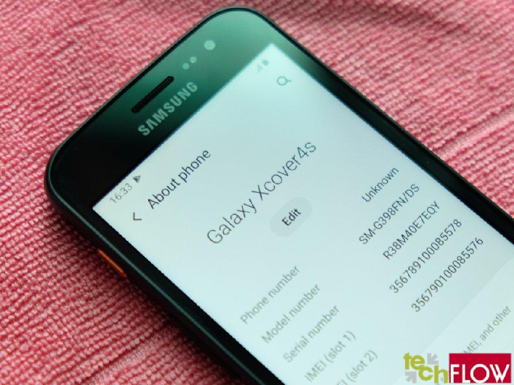 Samsung-Galaxy-Xcover-4s-010