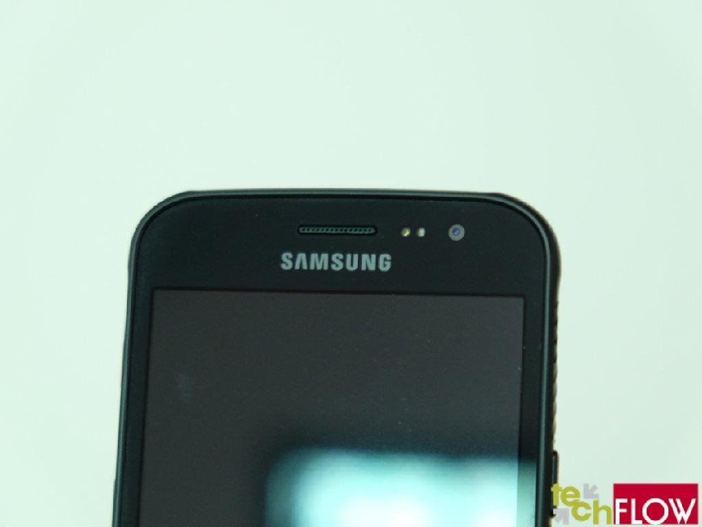 Samsung-Galaxy-Xcover-4s-012