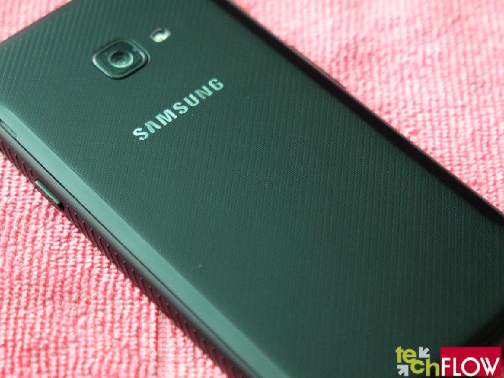 Samsung-Galaxy-Xcover-4s-015