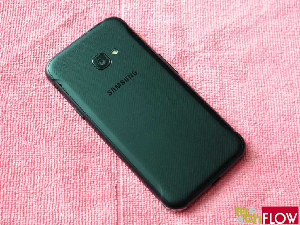 Samsung-Galaxy-Xcover-4s-016