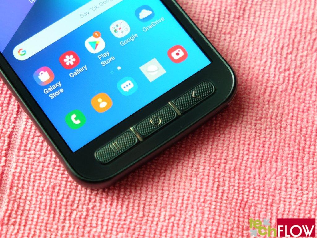 Samsung-Galaxy-Xcover-4s-018