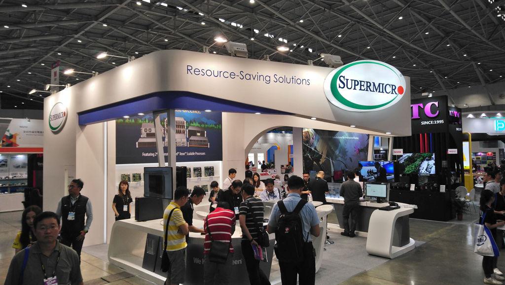 supermicro-computex-2019