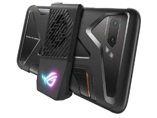 asus_rog_phone_2_cooler_resize_48