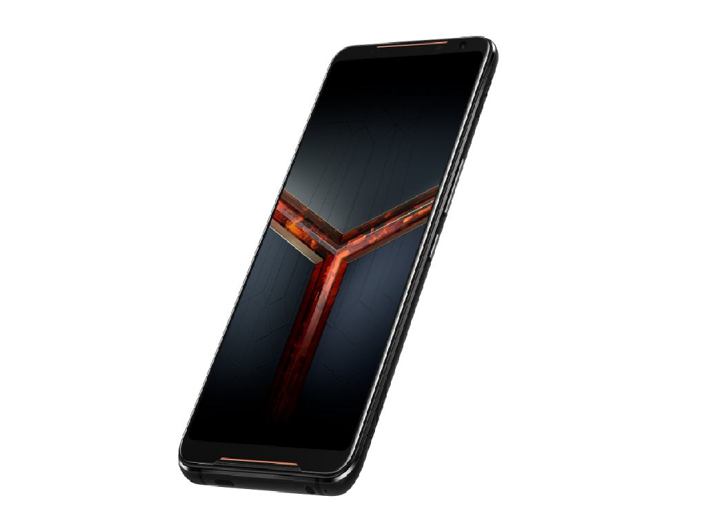 asus_rog_phone_2_screen_resize_38