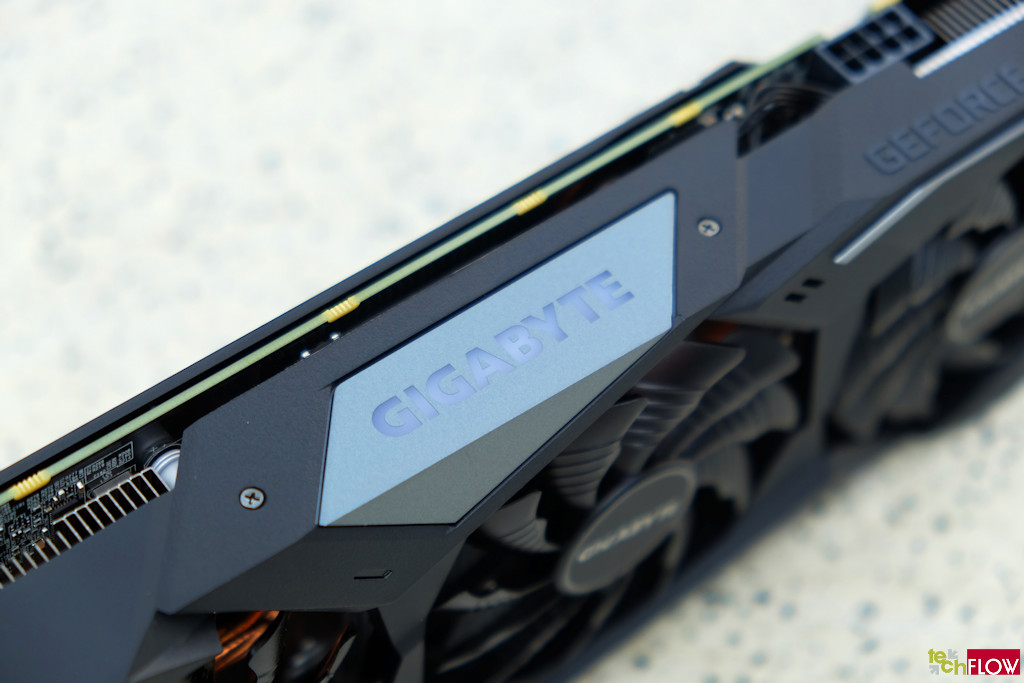 gigabyte-gtx-1660-gaming-oc-6gb-006
