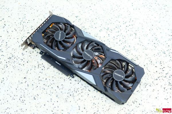 gigabyte-gtx-1660-gaming-oc-6gb-017