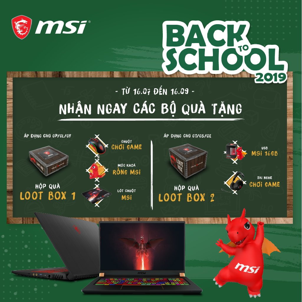 msi-gaming-back-to-school-banner-03_resize_15