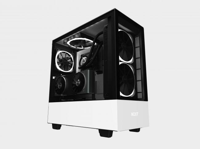 nzxt-h510-elite-002
