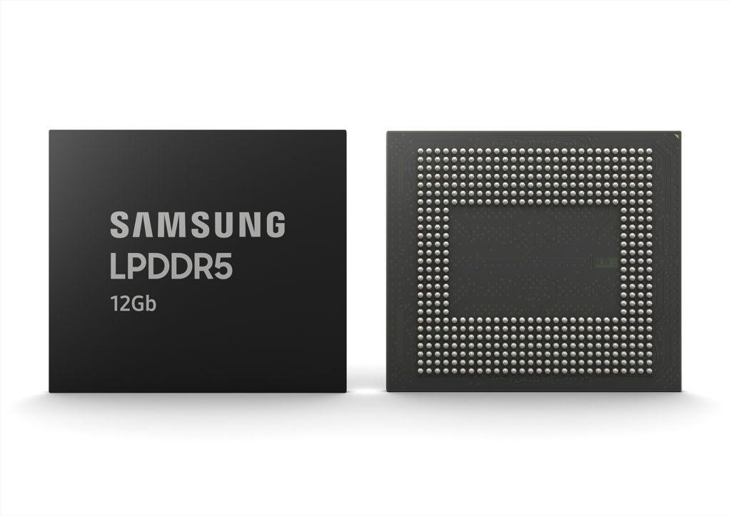 Samsung-12Gb-LPDDR5_1