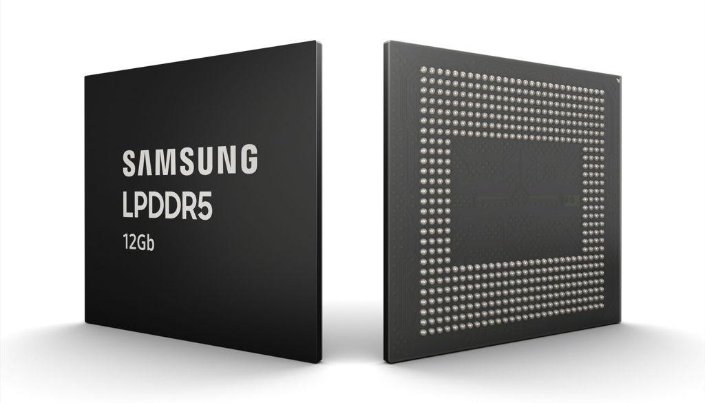 Samsung-12Gb-LPDDR5_2