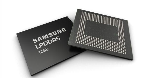 Samsung-12Gb-LPDDR5_3-1