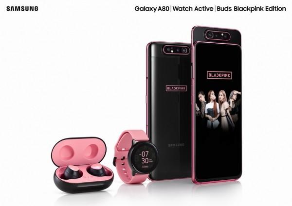 samsung-galaxy-a80-pink-edition-002