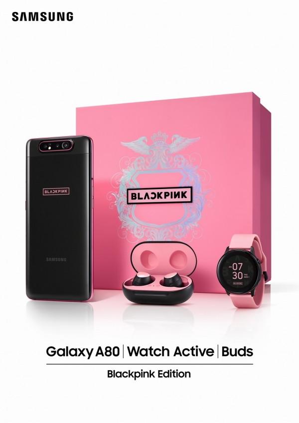 samsung-galaxy-a80-pink-edition-003