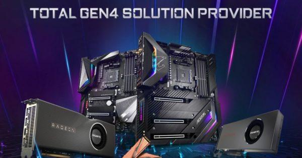 X570_Gen4_solution