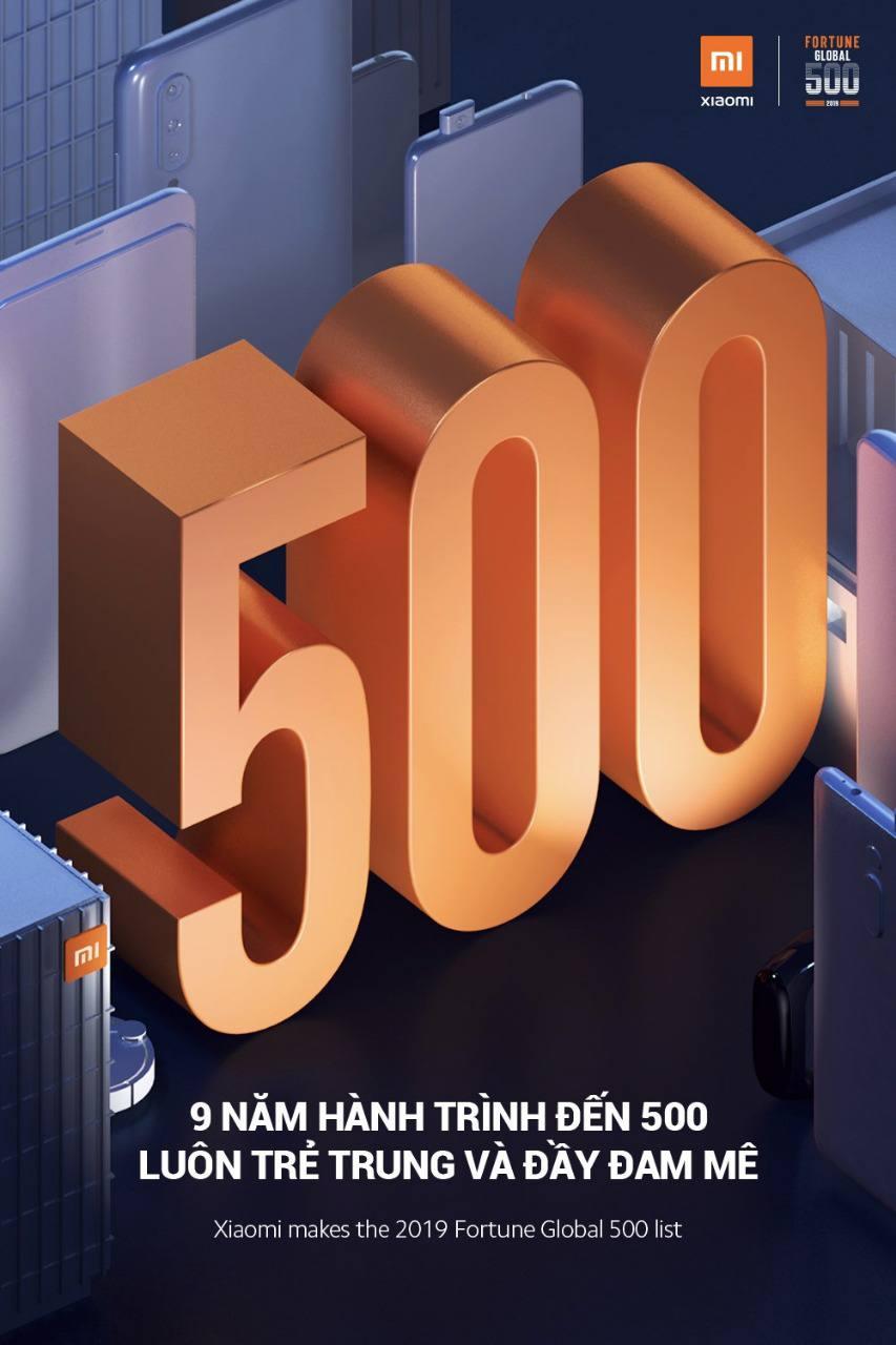 Xiaomi-Fortune-Global-500-3_compress82
