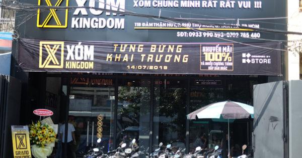 Xom-Kingdom-Grand-Open-029