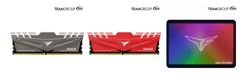 002-teamgroup_t-force-new-products-092019