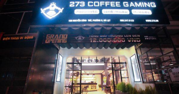 273-Gaming-Lounge-007