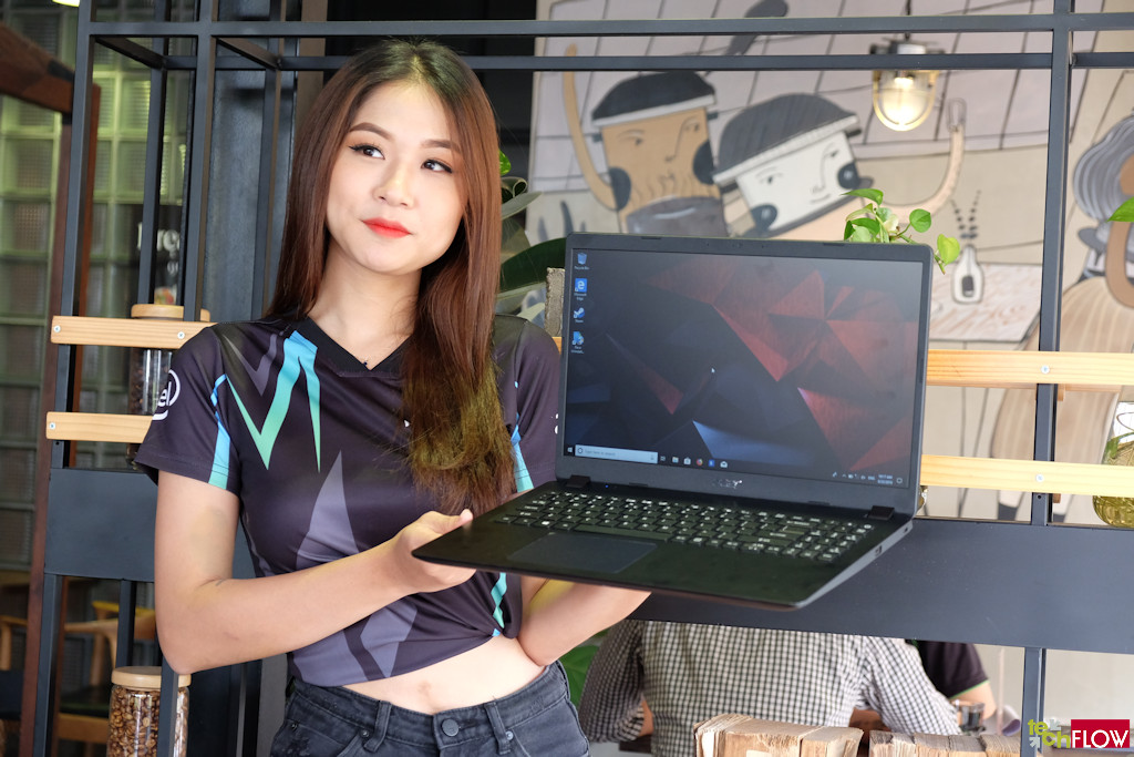 Acer--Day-24082019-046