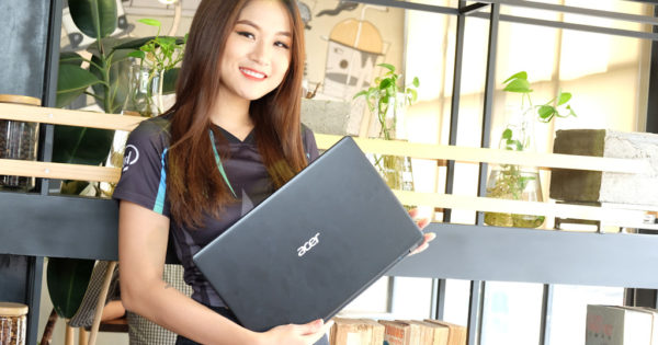 Acer--Day-24082019-049