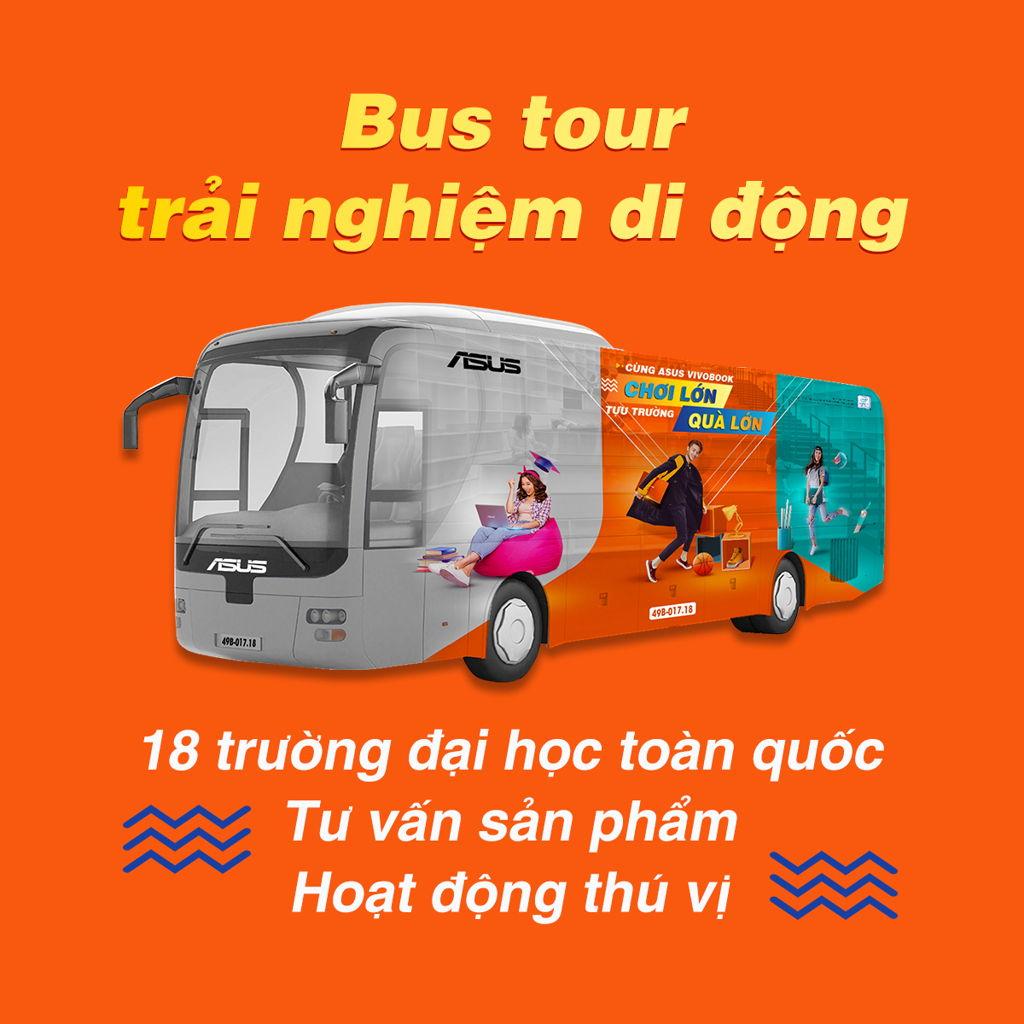 Bus-tour_ASUS