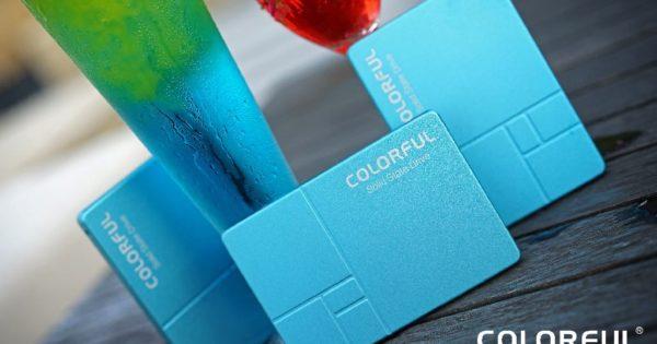 Colorful-SL500-960GB-LE-001