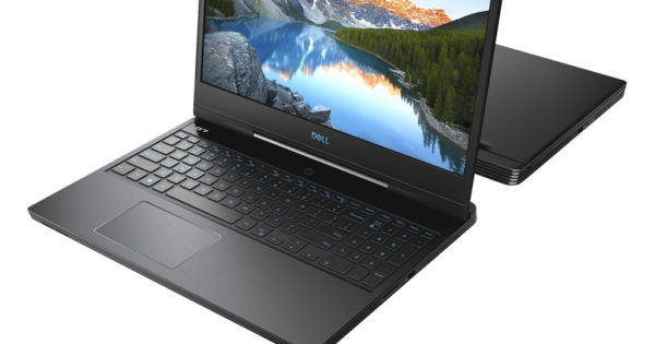 Dell-G7-Gaming-Laptop-001