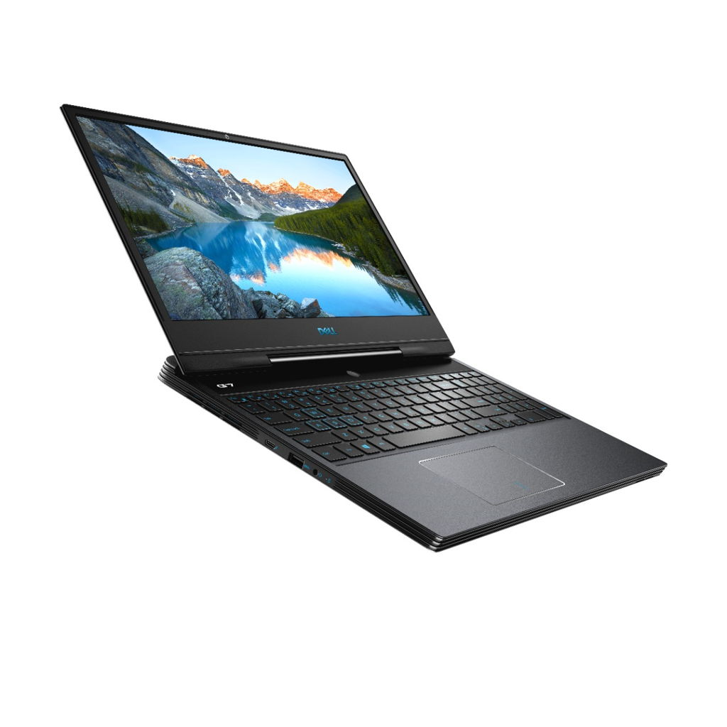 Dell-G7-Gaming-Laptop-002